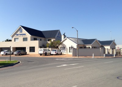 Office Building, Brackenfell