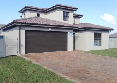 House Khuele, Sonkring, Kwali Mark Construction, Brackenfell, Western Cape, Kwali Mark Construction