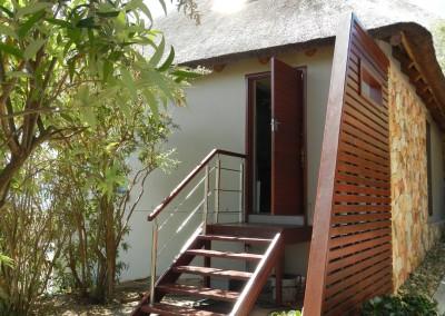 Glen Carlou Vineyards - Farm, Klapmuts - Restaurant, Store, House - Kwali Mark Construction