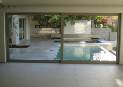 House Haughton – Welgedacht, Architect Life Architecture and Interiors, Kwali Mark Construction