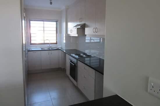 Zonzicht Apartments - Ridgeworth, Bellville - Kwali Mark Construction