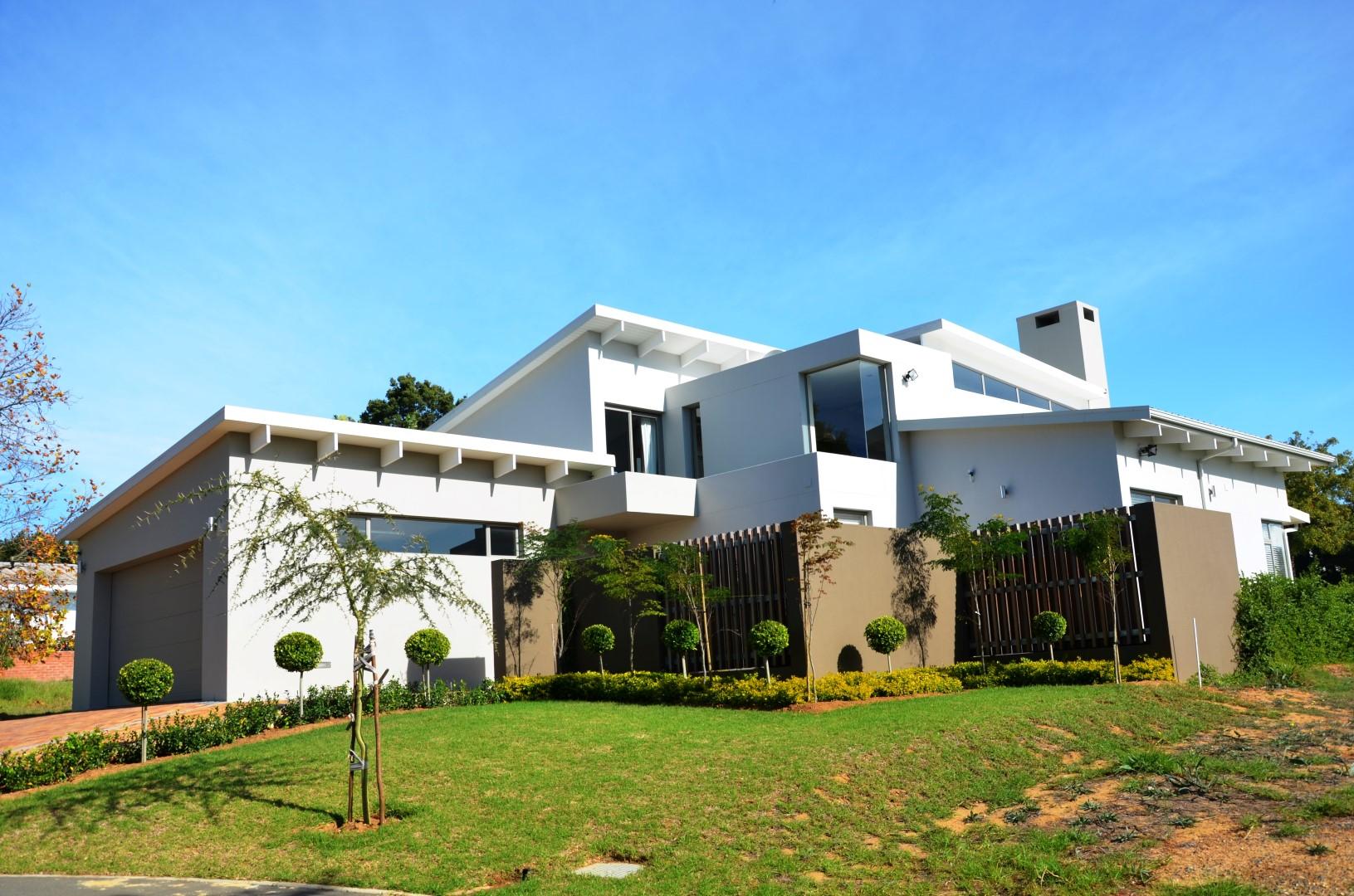Kwali Mark Construction CC