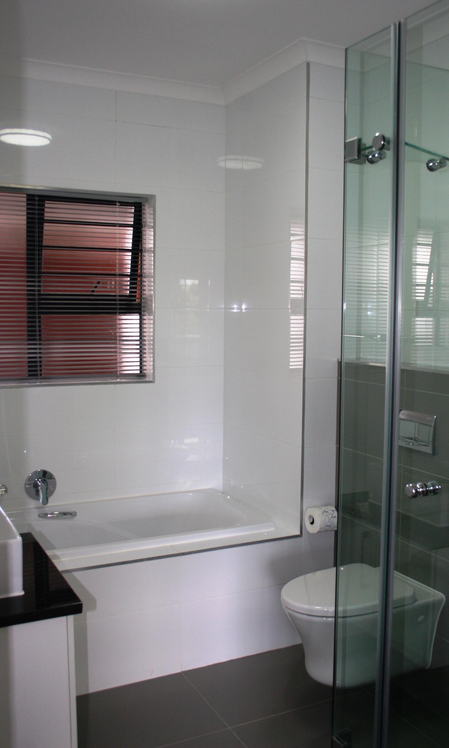 Apartments, Festival Court, Rondebosch, Kwali Mark Construction