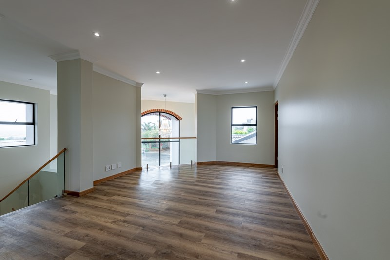 Kwali Mark Construction CC, New House, Residential Building, Brackenfell, Western Cape