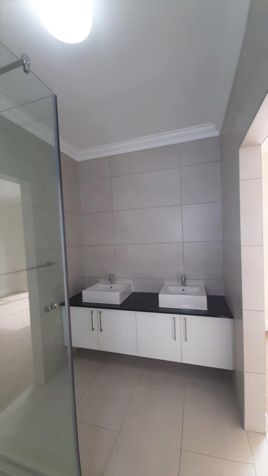 Kwali Mark Construction, Sonkring, Brackenfell, Residential, New House